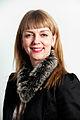 Siv Fridleifsdottir (F), Island (1).jpg