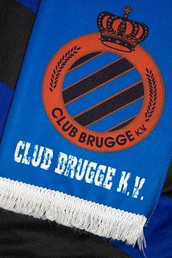 Sjaal Club Brugge.jpg