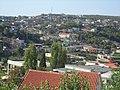 Skënderbeg, Lezhë, Albania - panoramio (11).jpg