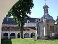 Skępe Klasztor1.jpg