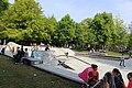 Skatepark Malieveld.JPG