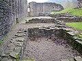 Skenfrith Castlec - geograph.org.uk - 1491070.jpg