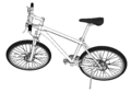 SketchUp bike model.png