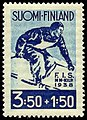 Skiing Championships Lahti 1938 3,5 marks.jpg