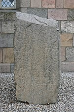 Skjern-stenen