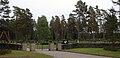 Skogskyrkogården1 Laxå.jpg