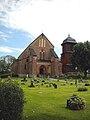 Skokloster Church 2009 Bålsta.jpg