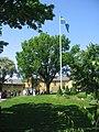 Skolavslutningsdagen2008.JPG