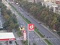 Skopje, R. of Macedonia , Скопје- Скопље, Р. Македонија - panoramio (23).jpg
