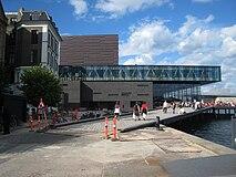 Skuespilhuset2009.JPG