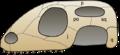 Skull squamata 1.png