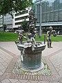 Skulptur - Ludwigsplatz - geo.hlipp.de - 23263.jpg