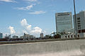 Skyline of Miami, Florida, circa 1971-1972.jpg
