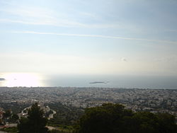 Skyline of Voula - large.jpg