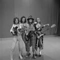 Slade - TopPop 1973 26.png