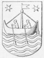 Slagelse Herreds våben 1610.png