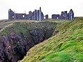 Slains Castle - geograph.org.uk - 988947.jpg