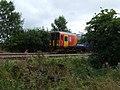 Sleaford to Spalding Railway (geograph 3618496).jpg