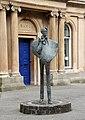 Sligo-16-Yeats-Statue-2017-gje.jpg