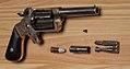 Slocum revolver dismounted.JPG