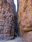 Slot Canyon (23952362049).jpg