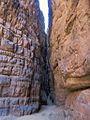 Slot Canyon (23952362049).jpg