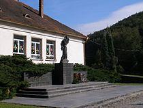 Slovakia Zlata Bana 5.JPG
