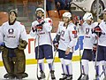 Slovenia VS USA at the IIHF World Hockey Championship 2008 (8).jpg