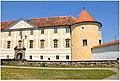 Slovenska Bistrica (15) (5305438517).jpg