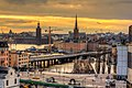 Slussen and Stockholm - panoramio (4).jpg