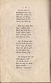 Småplock på vers 0024.jpg