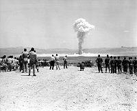 Small Boy nuclear test 1962.jpg