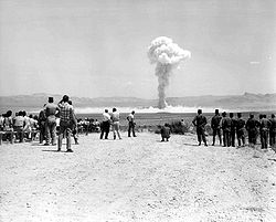 Small Boy nuclear test 1962.jpg