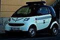Smart da Policia Municipal de Cascais.jpg