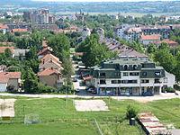 Smederevska Palanka - pogled.jpg