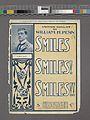 Smiles, smiles, smiles (NYPL Hades-1933907-1999023).jpg