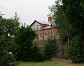 Smlolensk Museum12.JPG