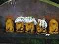 Snake Gods image by Raju Kasambe DSCN3001 (4) 06.jpg