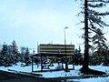 Sneh Nový Smokovec 17 Slovensko2.jpg