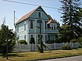 Snohomish, WA - 502 Avenue C 01.jpg