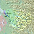 Snohomishrivermap.jpg
