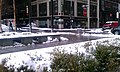 Snowy day on Wall St - panoramio.jpg