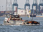 So Long (ship, 1964) - ENI 02318672, Port of Antwerp pic1.JPG