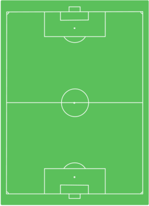 Soccer.Field Transparant.png