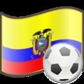 Soccer Ecuador.png