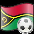 Soccer Vanuatu.png