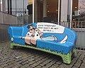 Social sofa Venlo (3).jpg
