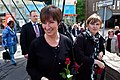 Socialdemokrater i Helsingborg (4682285582).jpg