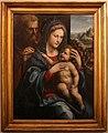 Sodoma, sacra famiglia, 1525-30 ca. 01.jpg