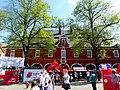 Soest - historisches Rathaus - panoramio.jpg